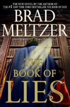 27724-book-of-lies